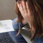 Cyberbullismo: i pericoli di un uso non consapevole della vita virtuale