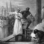 Dossier Satanismo:Il rito della Messa Nera tra finzione letteraria e realtà