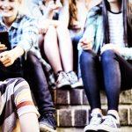 Dossier adolescenti e social: bullismo e cyberbullismo
