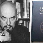 Dossier satanismo: l'eredità di Crowley