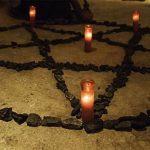 Dossier Satanismo: che cos'è il satanismo?